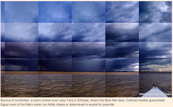 Screen Shot 2013-06-23 at 12.44.12 PM